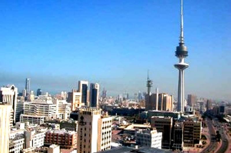 Un chroniqueur koweïtien appelle au lancement d'une 'association amicale'  entre les Pays du Golfe et l' 'Etat ami d'Israël'