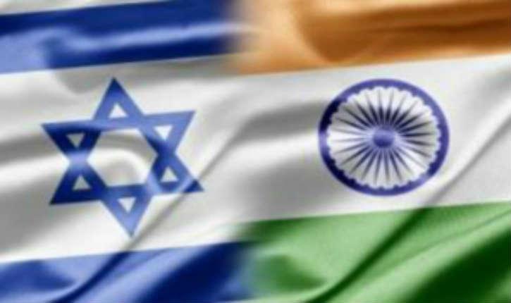 La coopération militaire indo-israélienne s'apprête à tester le missile sol-air Barak 8