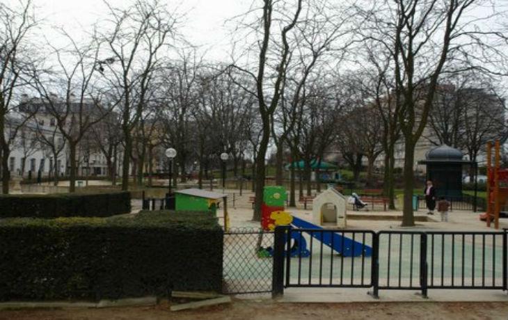 Paris : Pernety, ce « village » du 14e où la drogue passe sous le nez des enfants