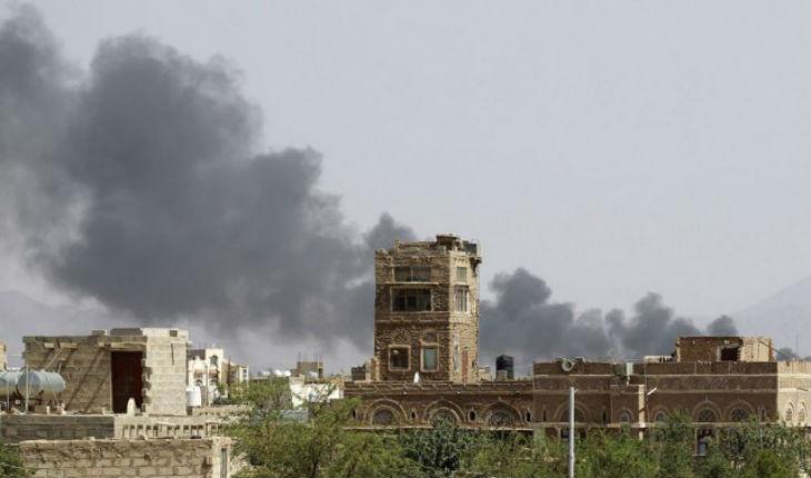 Yémen: Attentat contre le siège du gouverneur d'Aden fait 4 morts et 20 blessés