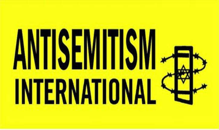 Amnesty International refuse de dénoncer l'antisémitisme en Grande-Bretagne