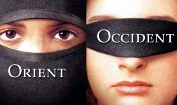 Thalys: «Ceci n'est pas un attentat islamiste» par Marc Reisinger