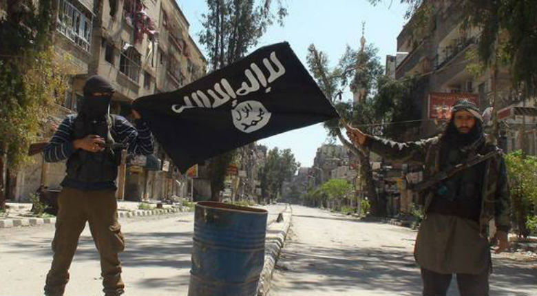 Un djihadiste Français originaire deLunel, détenu en Syrie : «Je finis les interrogatoires et je rentre chez moi»