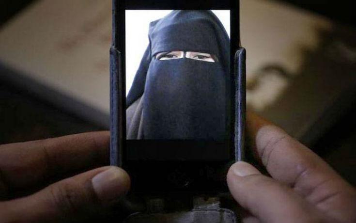 L'Etat Islamique pourrait utiliser des femmes européennes kamikazes