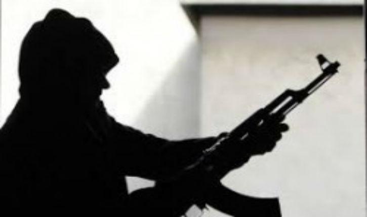 Grenoble (38) : un marocain menace des militaires gardant une école juive de revenir «avec une Kalachnikov»