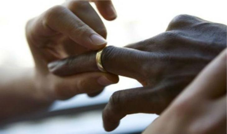 Italie: Selon l'unité anti-terroriste les mariages blancs entre immigrés et italiennes permettraient de faire entrer des terroristes en Europe,