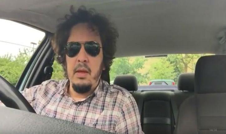 [Aldo Sterone Video] France : une puissance nucléaire soumise à des voyous devenus terroristes