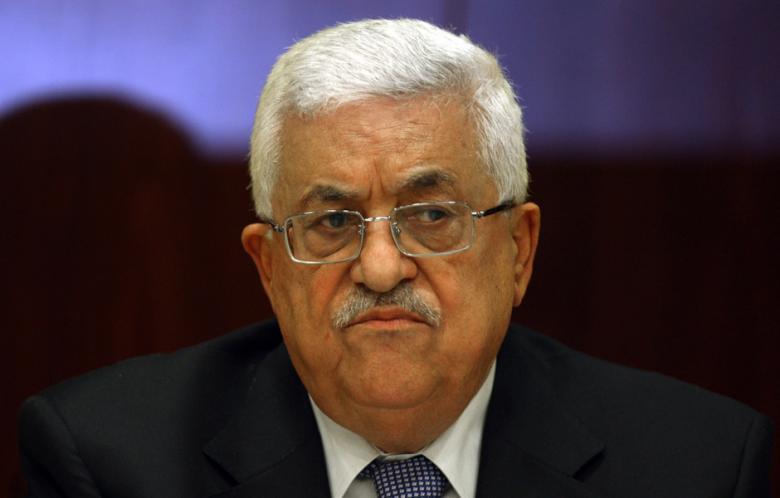 Les Etats-Unis réduisent le financement de l'ONU après que les Palestiniens aient rejoint 2 nouvelles agences onusiennes