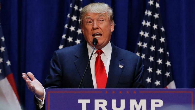 Etats-Unis: Pour lutter contre le terrorisme, Donald Trump veut ficher tous les musulmans américains