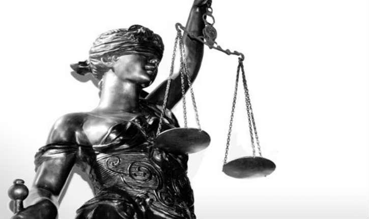 Un rapport de l'IGF évalue à 40.500 salariés non déclarés employés par le ministère de la Justice