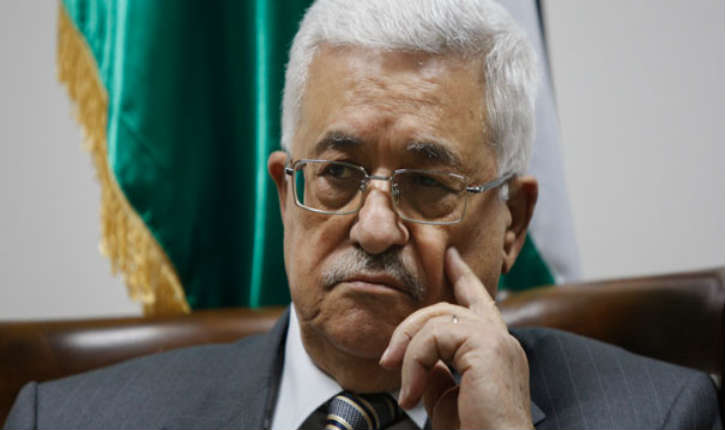 A l'occasion de la fête nationale des deux Corées, Mahmoud Abbas félicite Kim Jong-un