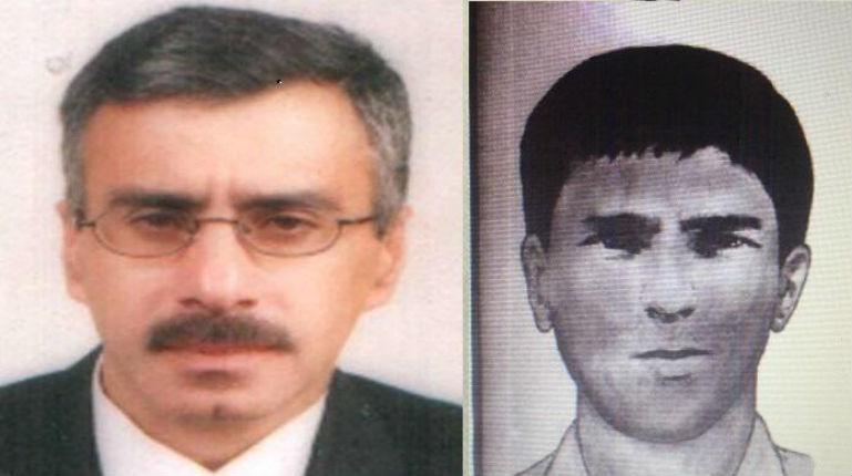 Attentat rue des Rosiers: Nizar Hamada, soupçonné d'être l'un des auteurs de la tuerie, travaille pour une agence de l'ONU en Jordanie