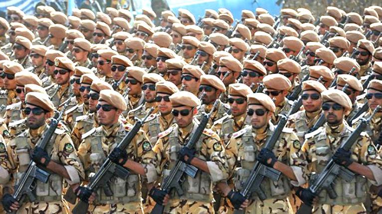 Syrie: Pour sauver Bachar Al-Assad, les troupes d'élite iraniennes rejoignent les troupes russes