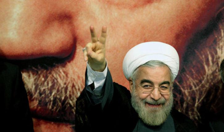 Clandestins : l'Iran appelle l'Europe à accomplir son devoir humanitaire