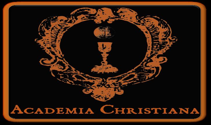Academia Christiana : « Les catholiques n'ont pas à obéir strictement à leurs évêques sur les questions politiques »