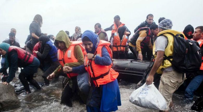 Migrants: Les catholiques sont aussi hostiles à l'accueil des migrants clandestins que l'ensemble des français