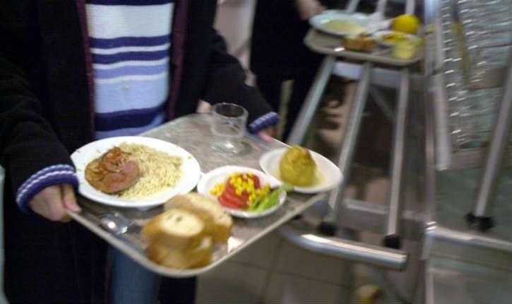 Essonne : fin du remboursement de la cantine pour les collégiens faisant le ramadan
