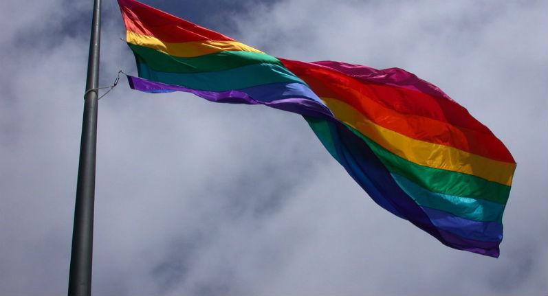 Washington refuse de faire flotter l'étendard LGBT sur les ambassades pour célébrer la Gay Pride
