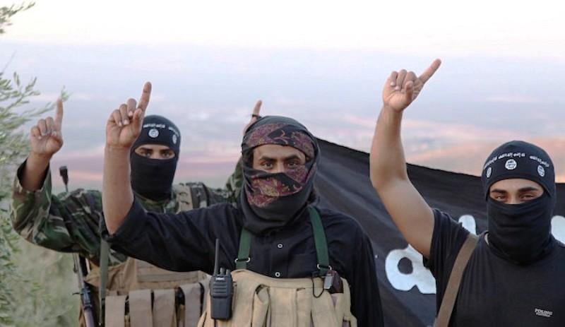 L'État islamique affirme qu'il a clandestinement envoyé des milliers de djihadistes vers l'Europe