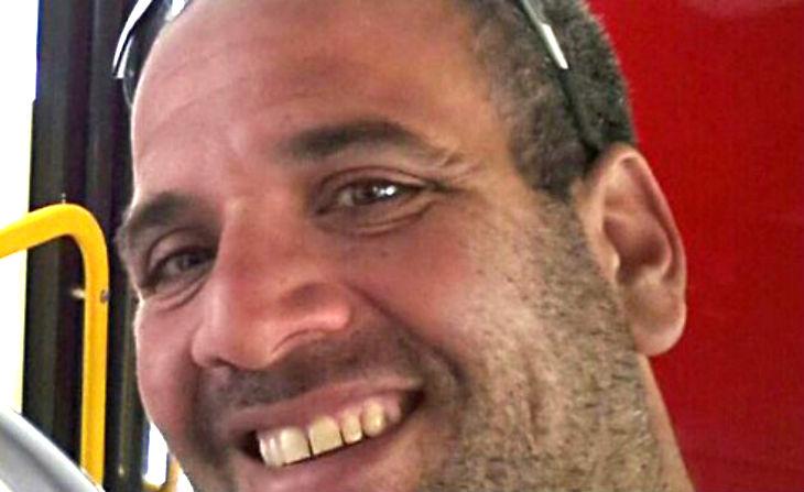 Un Israélien froidement assassiné au Nigéria alors qu'il essayait d'échapper à une tentative d'enlèvement