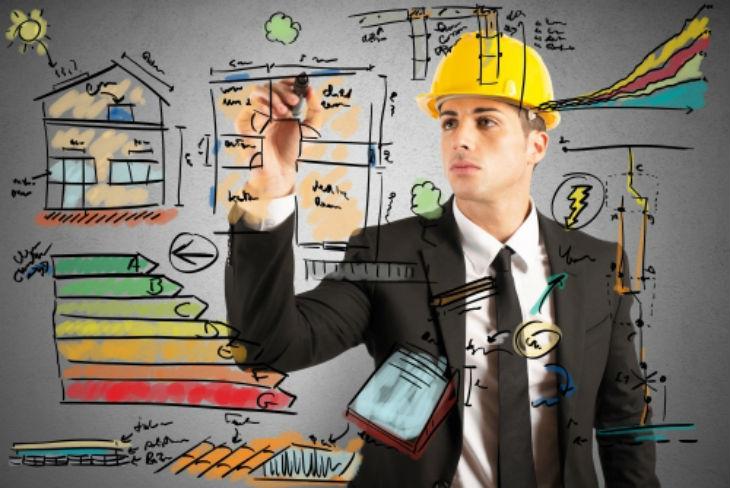 Alyah (2015) : 10% des immigrants vers Israël sont ingénieurs où techniciens