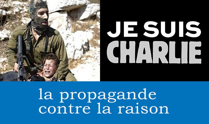 Un français «exaspéré par la propagande de l'AFP» décrypte en détaille la vidéo de la famille pallywood Al Tamimi