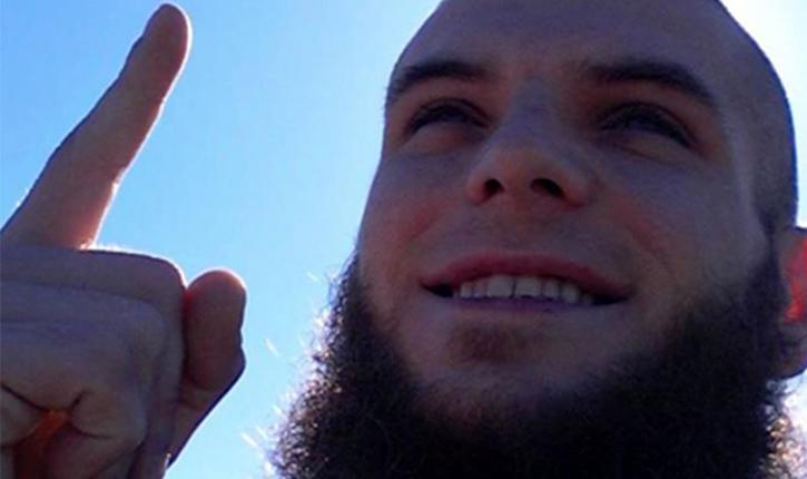 Les jihadistes de l'Etat Islamique utilisent une drogue qui en font des assassins impitoyables et très endurants