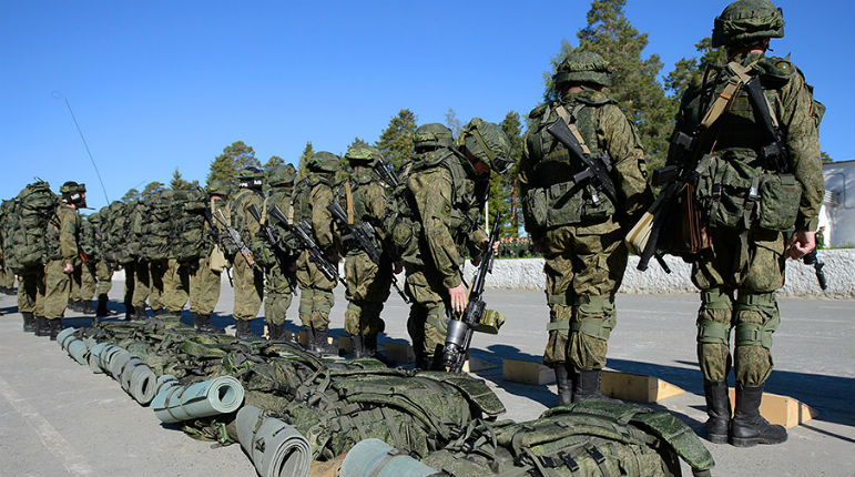 Αποτέλεσμα εικόνας για syrie soldats russes