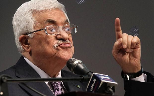 15 mai 1974 : Mahmoud Abbas à la tête d'un groupe terroriste massacrait 22 enfants israéliens