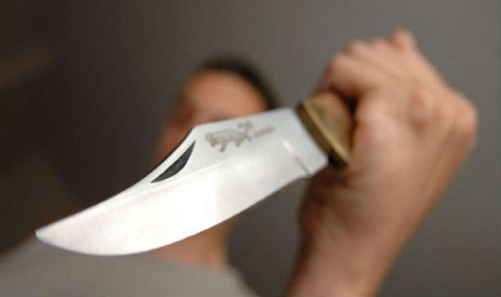 Strasbourg : un juif religieux a été attaqué au couteau au crie «Allahou Akbar». Encore un «déséquilibré» avec des antécédents psychiatriques…