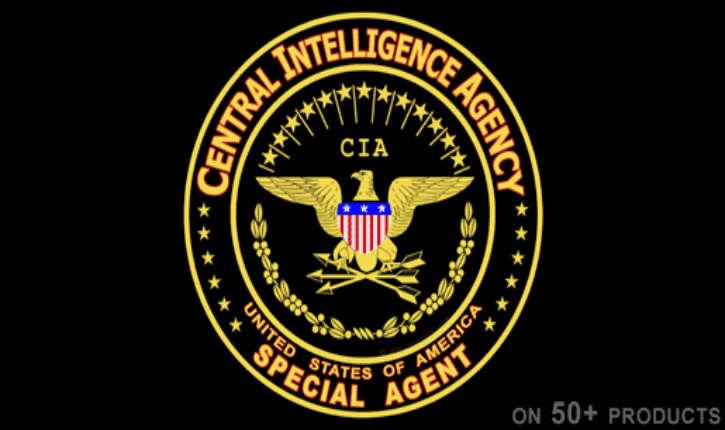 Syrie: Des rebelles entraînés par la CIA ont été la cible de frappes russes
