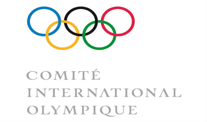 Guilad Erdan adresse une lettre au Comité olympique international (CIO) pour exclure le terroriste Jibril Rajoub