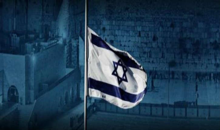 Un «collectif d'ambassadeurs» justifie le terrorisme envers Israël, qu'importe que les victimes soient les femmes, les enfants