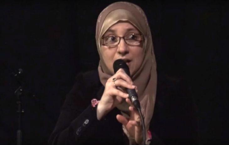 Le Monde offre une tribune à l'islam fondamentaliste du CCIF