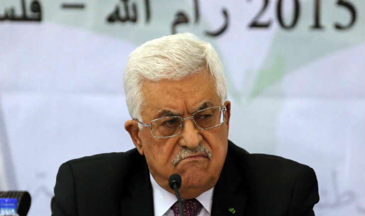 https://static.europe-israel.org/wp-content/uploads/2015/10/Mahmoud-Abbas-.jpg
