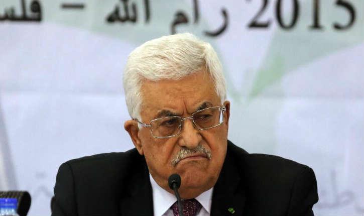L'ONU retire un rapport accusant à tort Israël «d'apartheid», Abbas veut décorer l'auteure par une médaille prestigieuse palestinienne