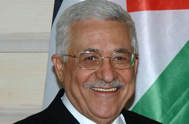 Attentat de Jérusalem : Abbas va récompenser la famille du terroriste avec une allocation mensuelle à vie de 760 dollars pour le meurtre d'israéliens