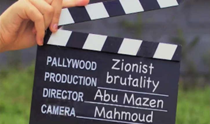 Israël: des mesures concrètes vont être prises afin de lutter contre la désinformation de l'Autorité palestinienne