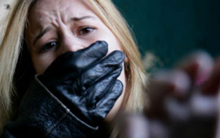 Finlande : Une seconde jeune fille de 14 ans violée par un migrant en une semaine