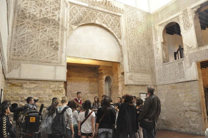 L'Espagne naturalise 4.302 descendants de juifs séfarades chassés en 1492
