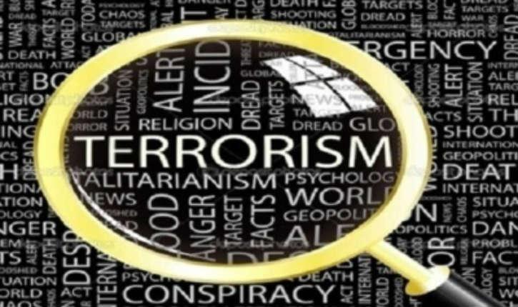 Bulgarie: extradition de trois Néerlandais soupçonnés de «terrorisme»