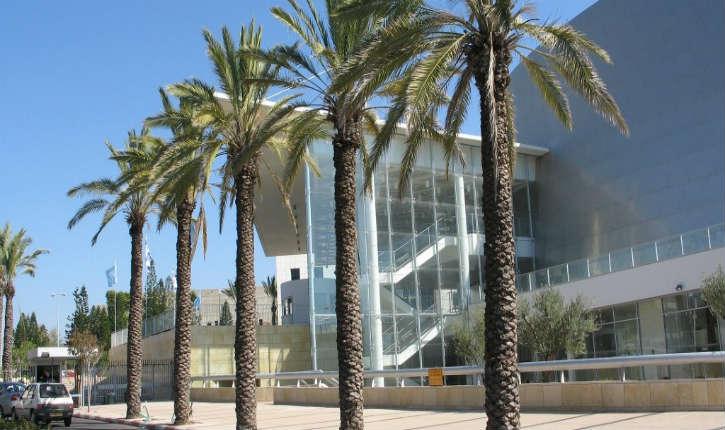 Des chercheurs de l'université de Tel-Aviv ont trouvé un moyen de retarder le développement du cancer du pancréas