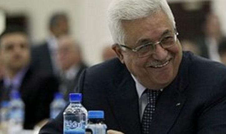 L'autorité palestinienne appelle à une force internationale pour protèger les fidèles musulmans