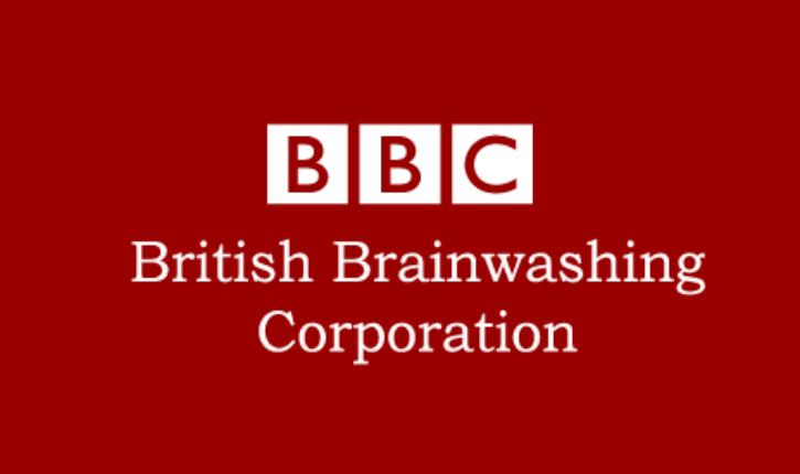 Israël condamne la couverture par la BBC de l'attentat de Jérusalem