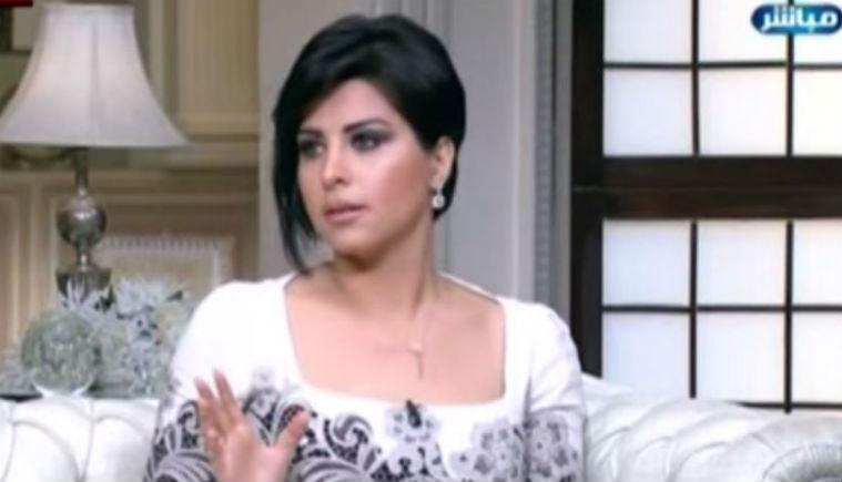 La chanteuse saoudienne Shams Bandar « Pourquoi reportons-nous tous nos problèmes sur l'Occident ? Depuis 1 400 ans, nous nous entretuons. »