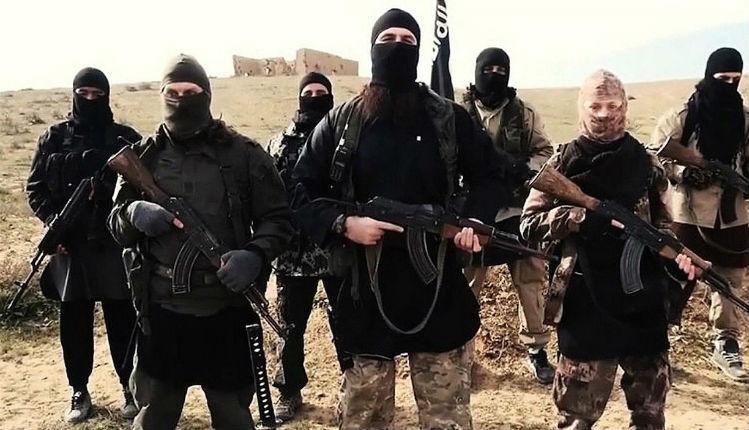 Il faut « sauver » les soldats de Daech: 45 avocats font la leçon pour leur éviter la peine de mort