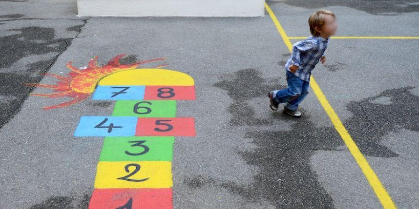 Meurthe-et-Moselle : un enfant de 7 ans poignardé en pleine rue