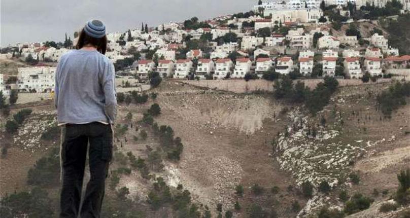 Israël va autoriser la construction de 2.061 nouvelles maisons en Judée Samarie