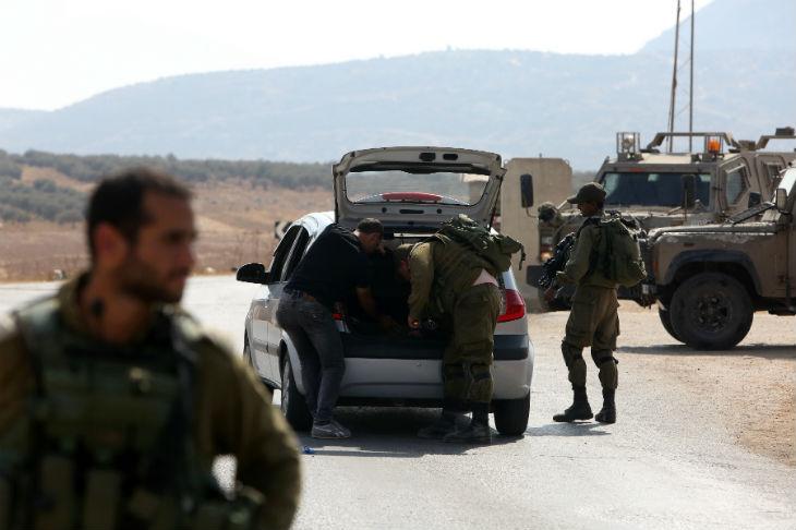 AFP – Agence France Palestine – Il faut 7 paragraphes à l'AFP avant d'évoquer le massacre des parents israéliens devant leurs 4 enfants !