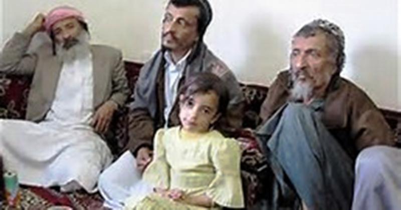 Le gouvernement du Yémen aux juifs : « Vous devez vous convertir, partir ou mourir »